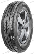 Yokohama 185/60 R15 88H BluEarth AE-01 XL
