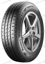 Barum 205/55 R16 91H Bravuris 5 HM