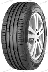Continental 225/55 R17 97W PremiumContact 5 *