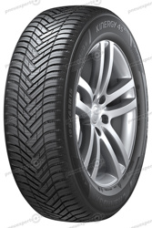 Hankook 255/40 R19 100W KInERGy 4S 2 H750 XL FR