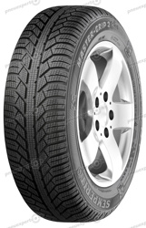 Semperit 165/70 R13 79T Master-Grip 2