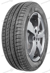 Apollo 195/65 R15 91T Alnac 4G All Season