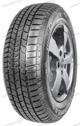 Continental LT245/75 R16 120Q/116Q CrossContact Winter
